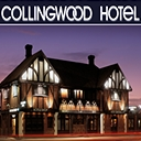 Collingwood_Twitter_profile